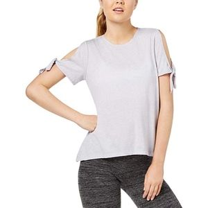 Calvin Klein Performance shirt PF8T5034